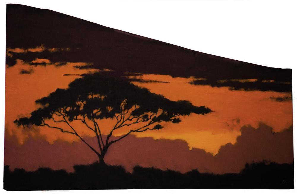 the acacia tree approx 20%22Hx 32%22W .jpg