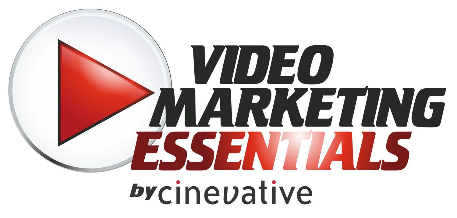 Video Marketing Essentials
