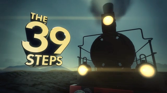 39Steps.png