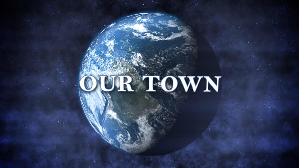 OurTown.png