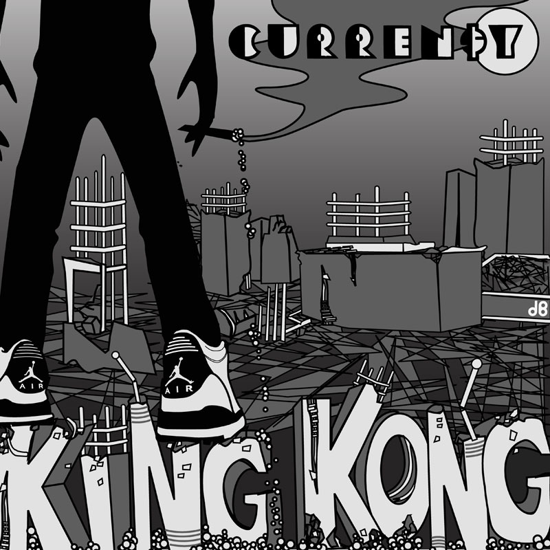 20_kingkongweb.jpg