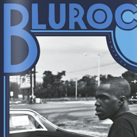bluroc-magazine.jpg