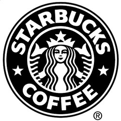 starbucks-black-white-logo.jpg