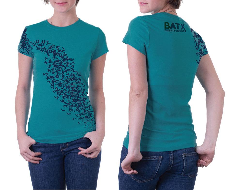 T-shirts_Final-03.jpg