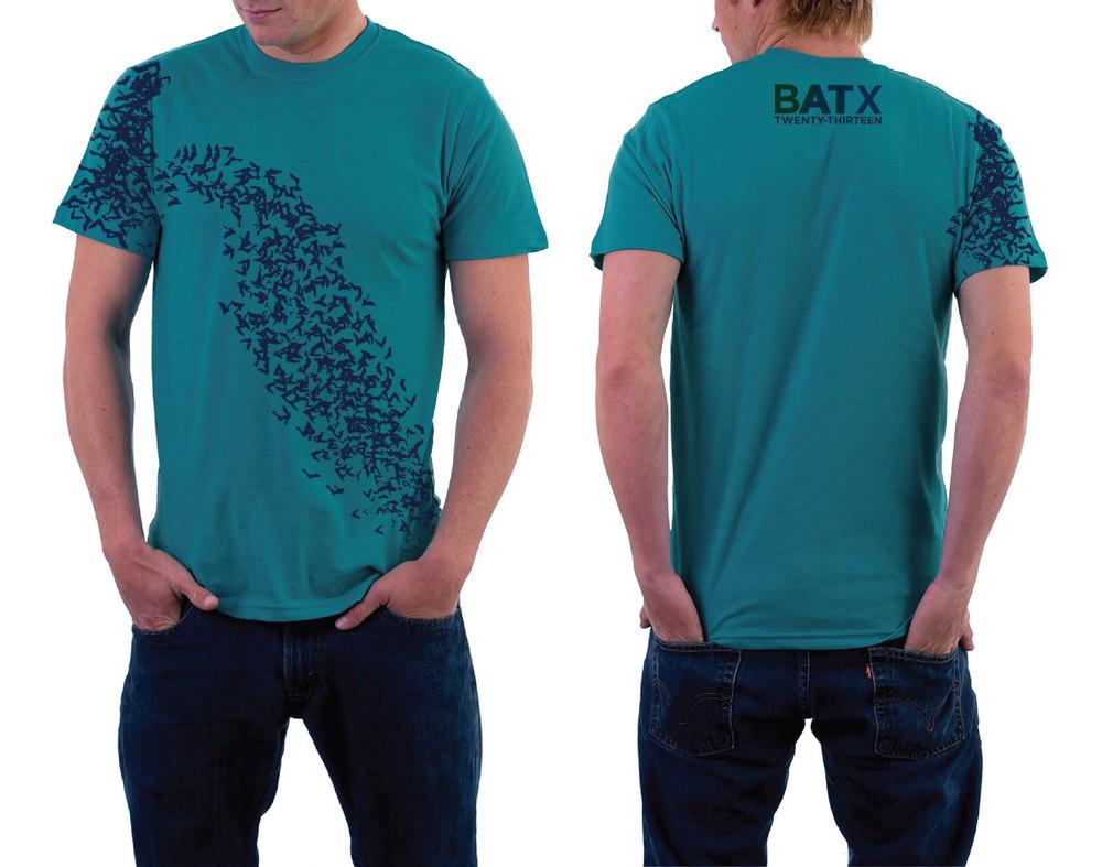 T-shirts_Final-02.jpg