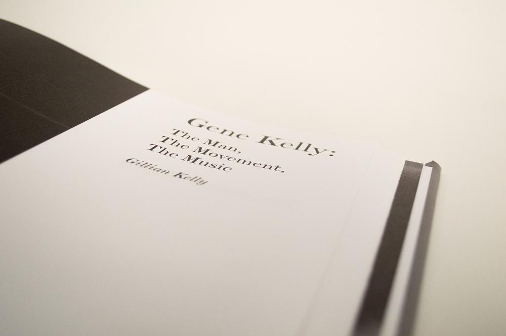 GK_Catalog_5.png