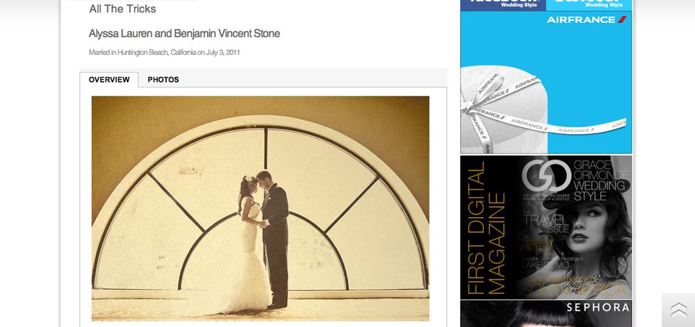 Screen Shot 2012-08-29 at 3.41.02 PM.png
