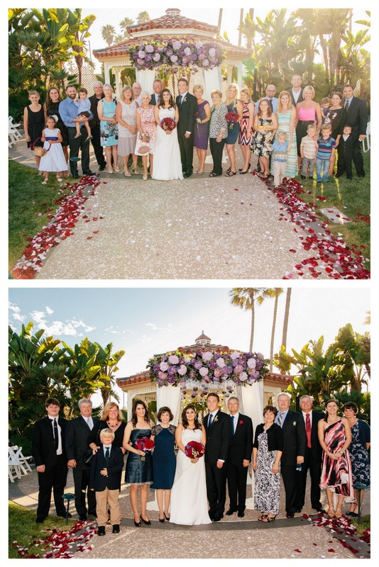 meet the fockers wedding proposal