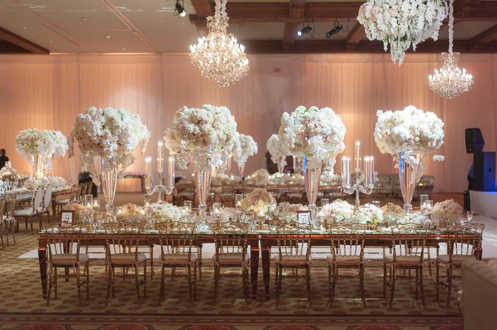 ORANGE-COUNTY-WEDDING-PHOTOGRAPHER-THE-YODSUKARS-4689.jpg