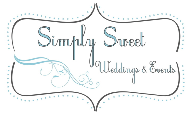 Wedding Planning Orange County | Wedding Planner | Simply Sweet Weddings | Huntington Beach | Newport Beach