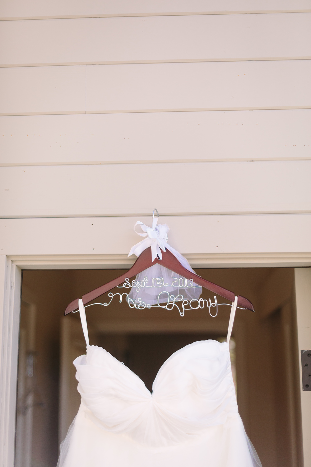 Brittany&ChrisWeddingPhotos-BrianLeahyPhoto-0277.jpg