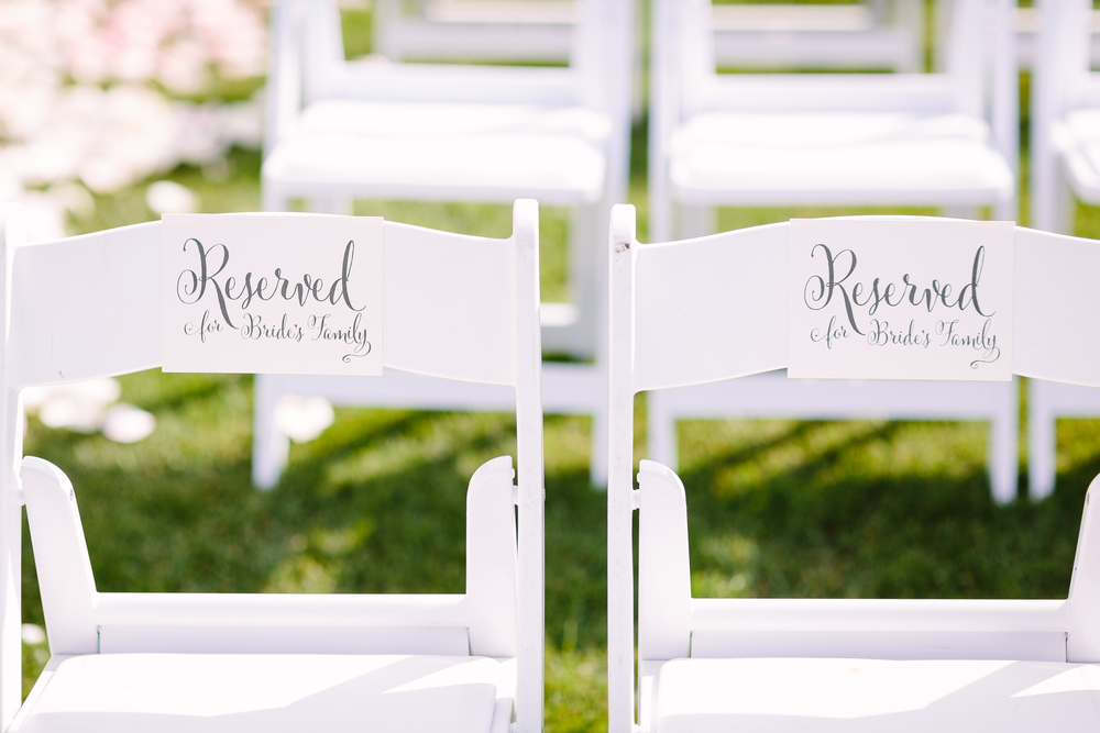 Brittany&ChrisWeddingPhotos-BrianLeahyPhoto-0402.jpg