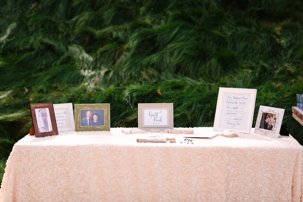 Brittany&ChrisWeddingPhotos-BrianLeahyPhoto-0406.jpg