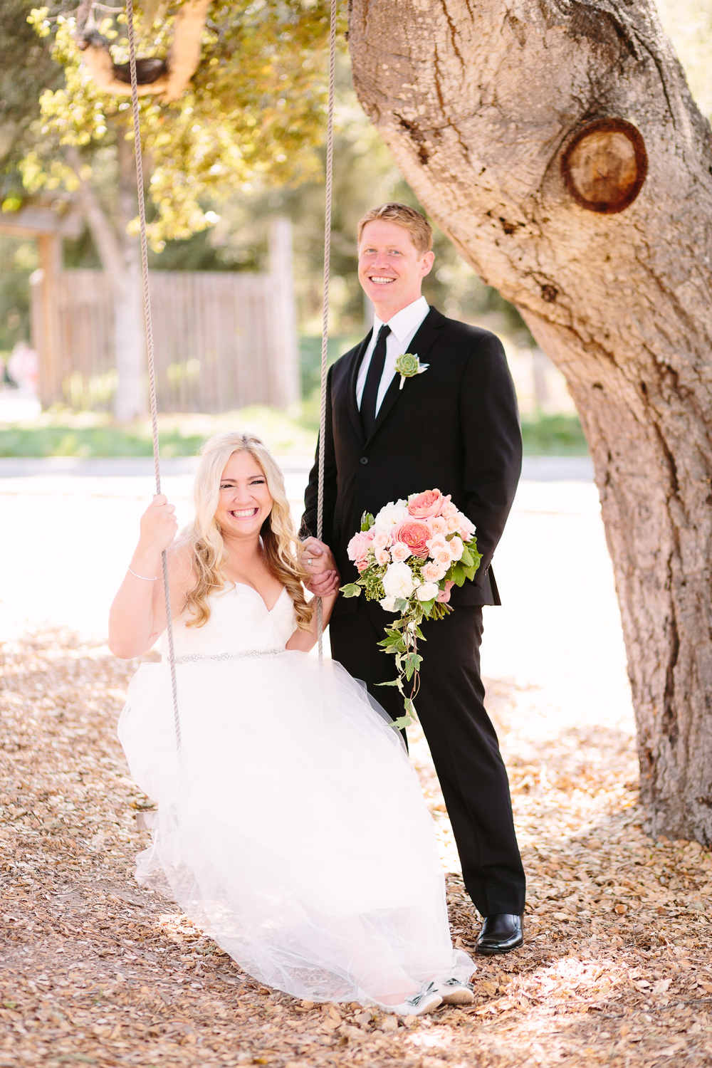 Brittany&ChrisWeddingPhotos-BrianLeahyPhoto-0471.jpg