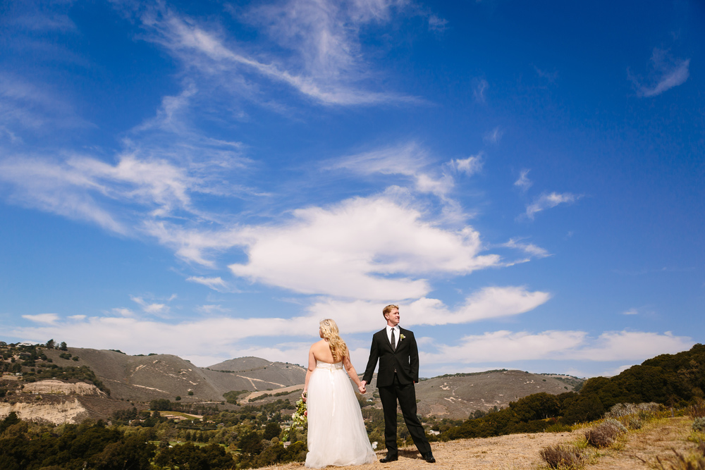 Brittany&ChrisWeddingPhotos-BrianLeahyPhoto-0496.jpg