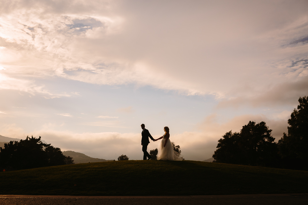 Brittany&ChrisWeddingPhotos-BrianLeahyPhoto-0510.jpg