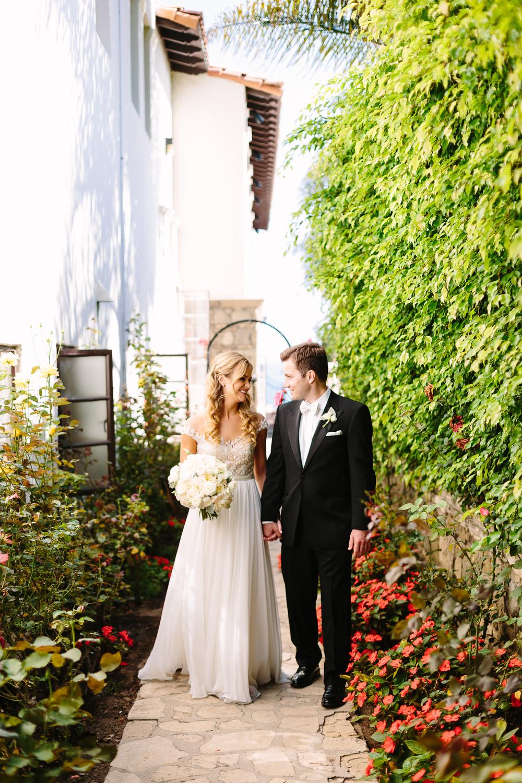 Hayley&MikeWeddingPhotos-BrianLeahyPhoto-0394.jpg