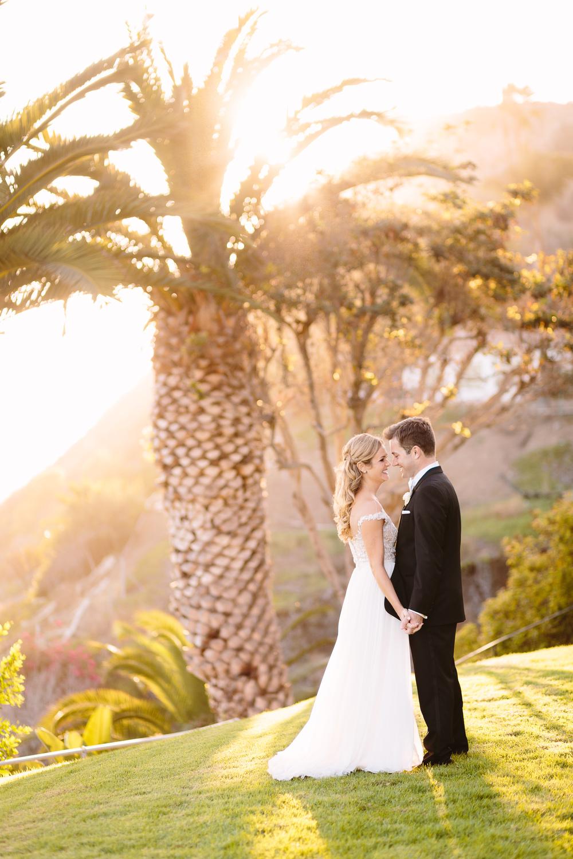 Hayley&MikeWeddingPhotos-BrianLeahyPhoto-0471.jpg