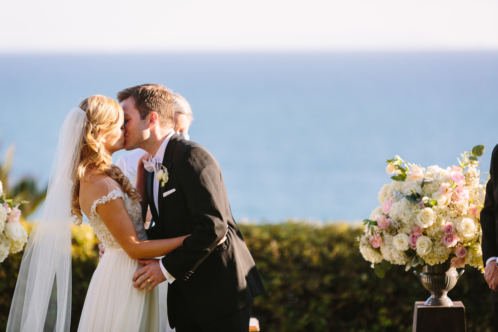 Hayley&MikeWeddingPhotos-BrianLeahyPhoto-0785.jpg