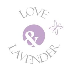 love and lavender.jpg