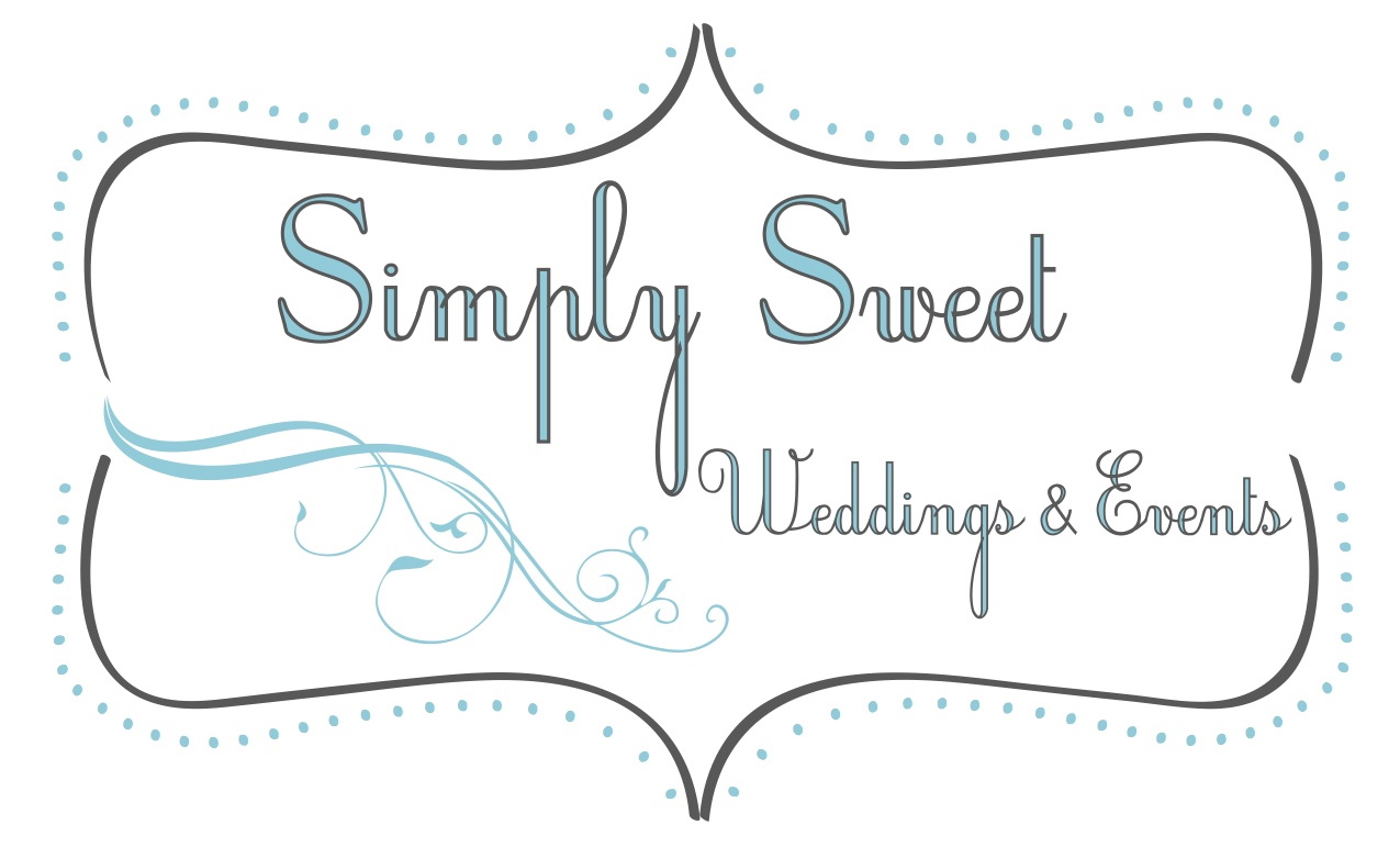 Simply Sweet Weddings