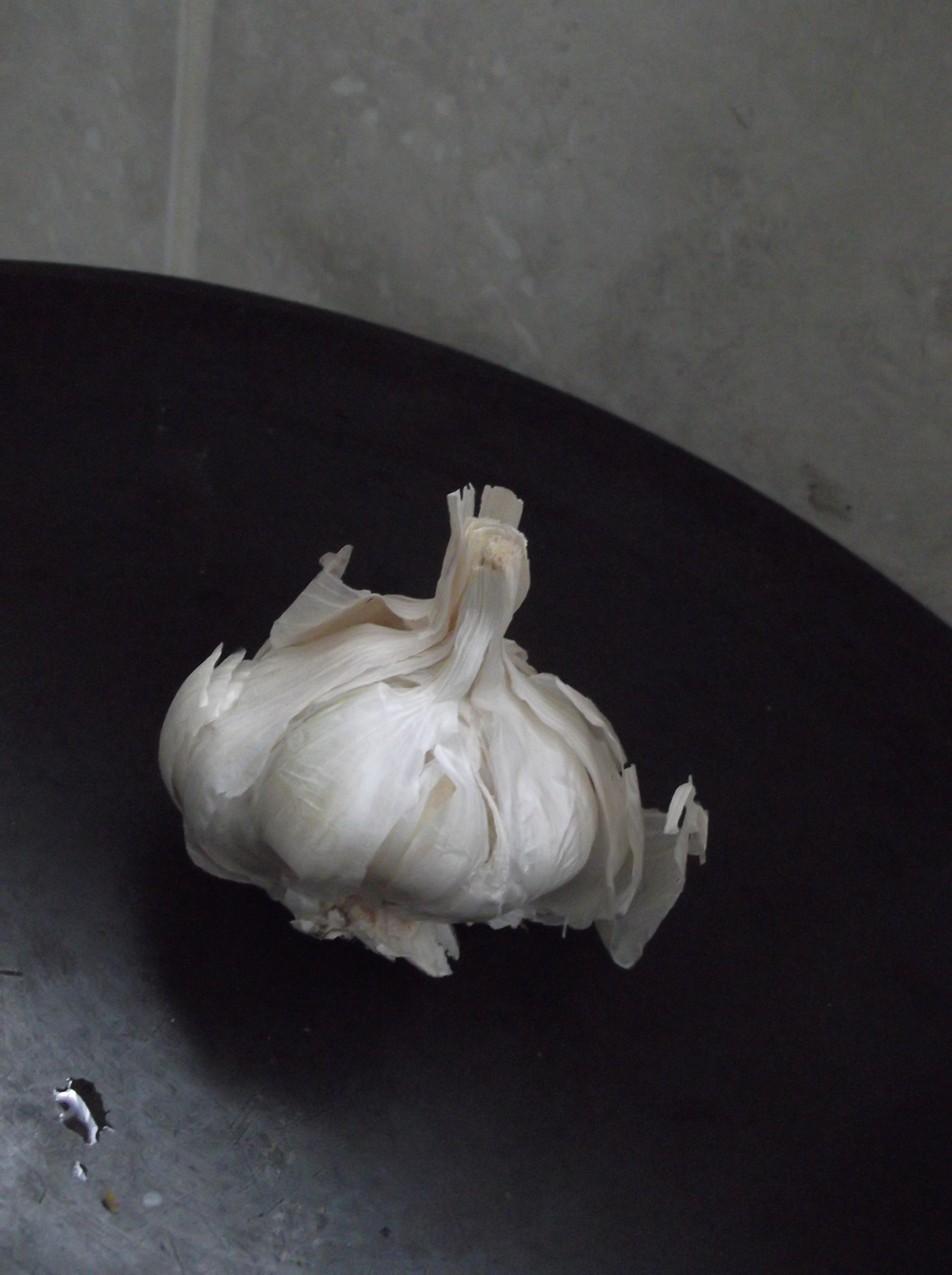garlic-clove