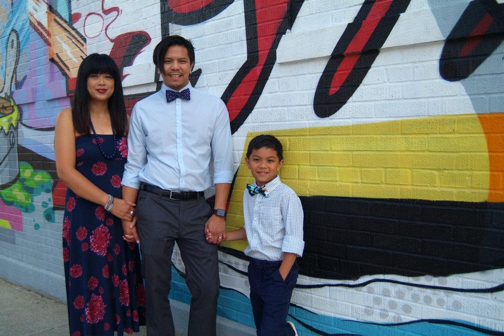 Aguilar_Family_6725 copy.jpg
