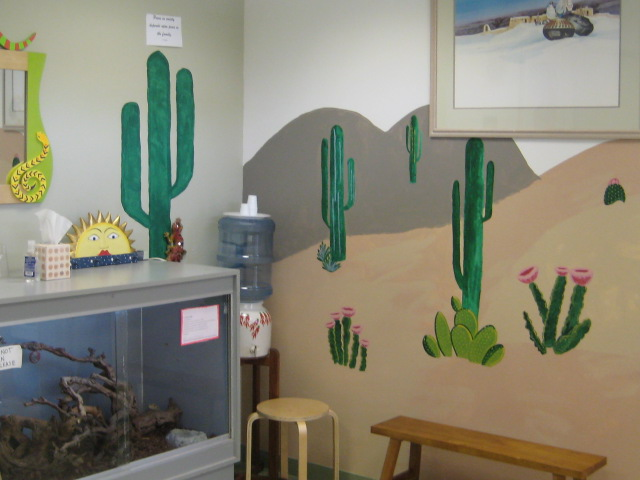 Desert Waiting Room 8.jpg