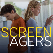 SCREENAGERS_FB_PROFILE (1) - Copy.jpg