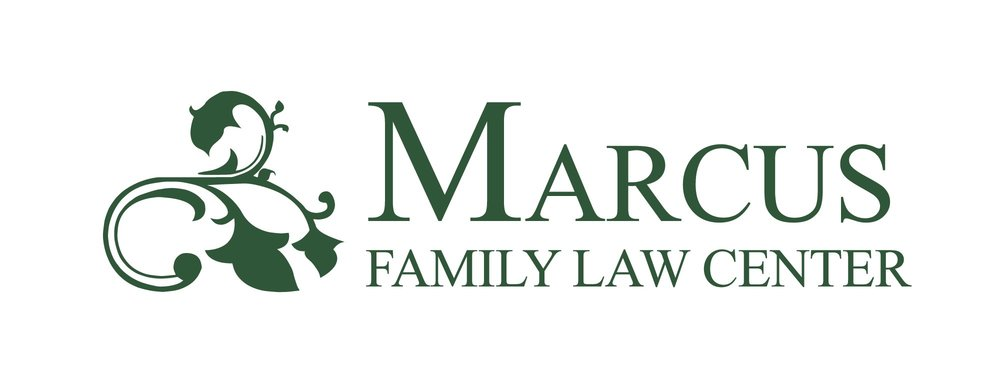 Marcus Family Law Center - http://barefootlawyer.com/