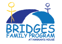 Bridges_Logo-01.png