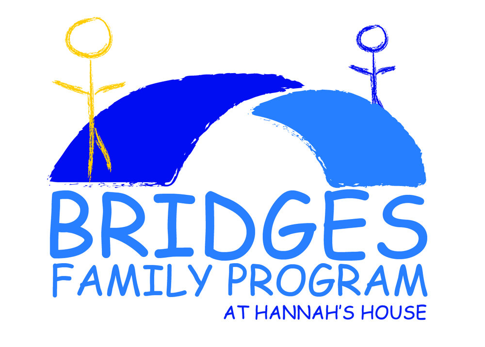 Bridges_Logo-01.jpg