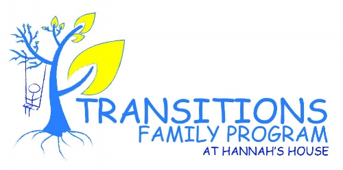 Transitions_Logo_Roots-01.jpg