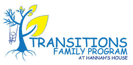 Transitions_Logo_Roots-01.png