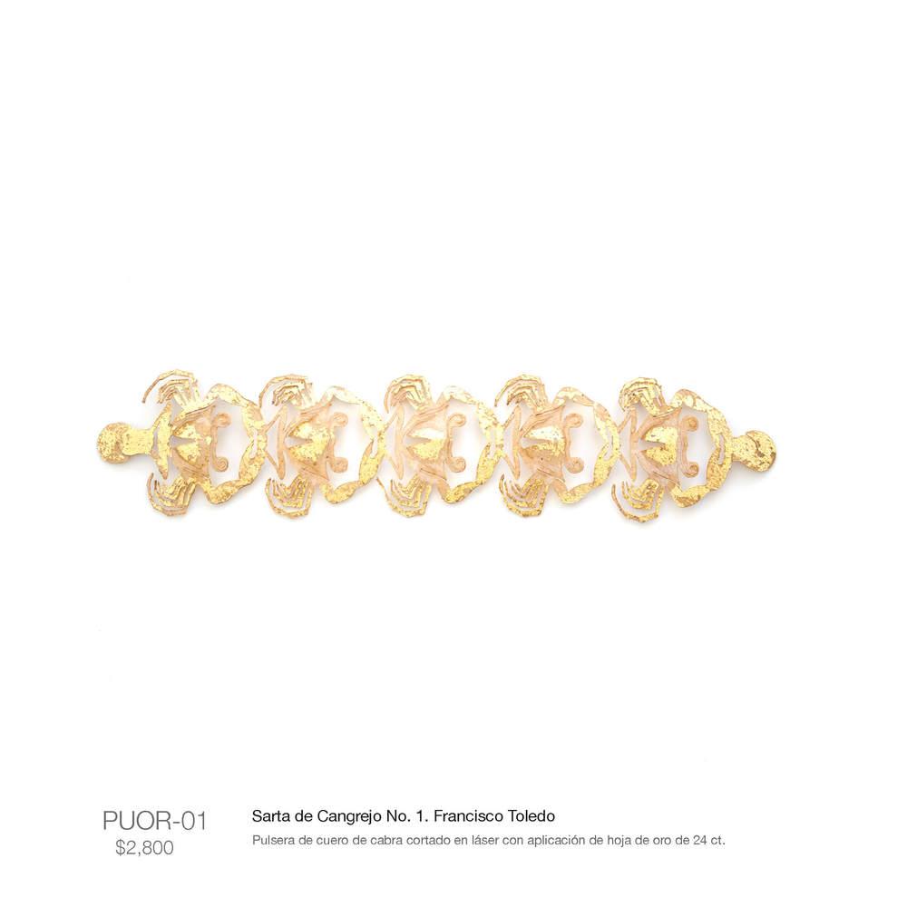 Catalogo-general-precios_Página_129.jpg