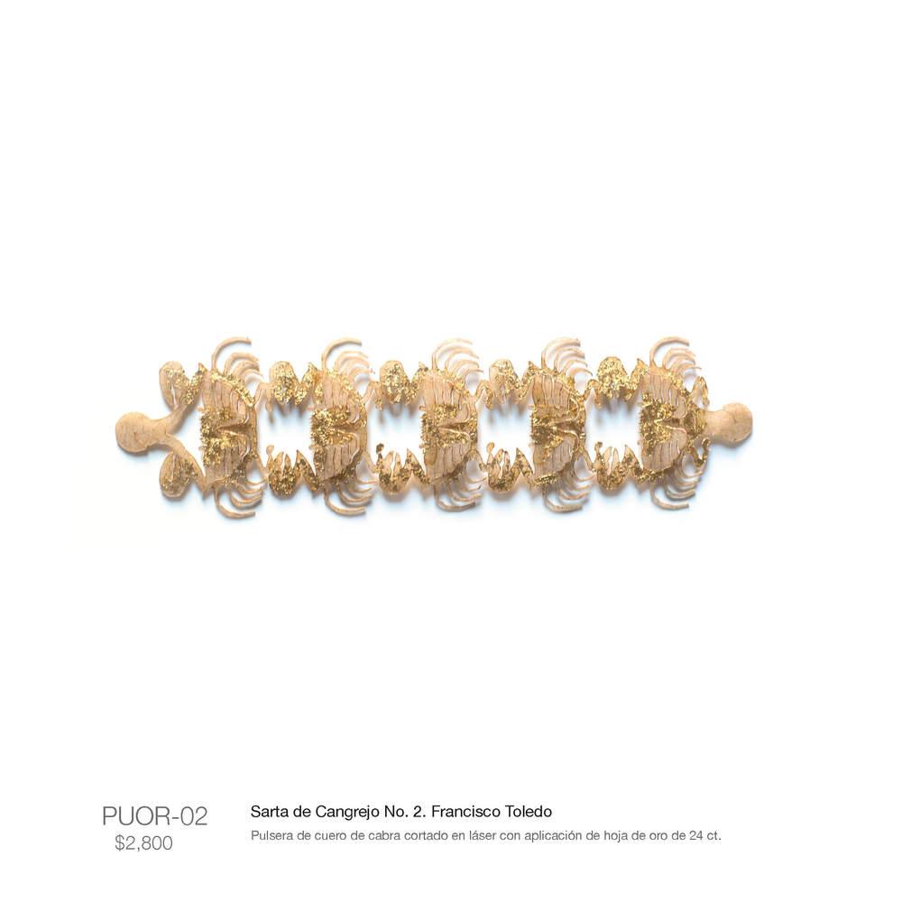 Catalogo-general-precios_Página_130.jpg