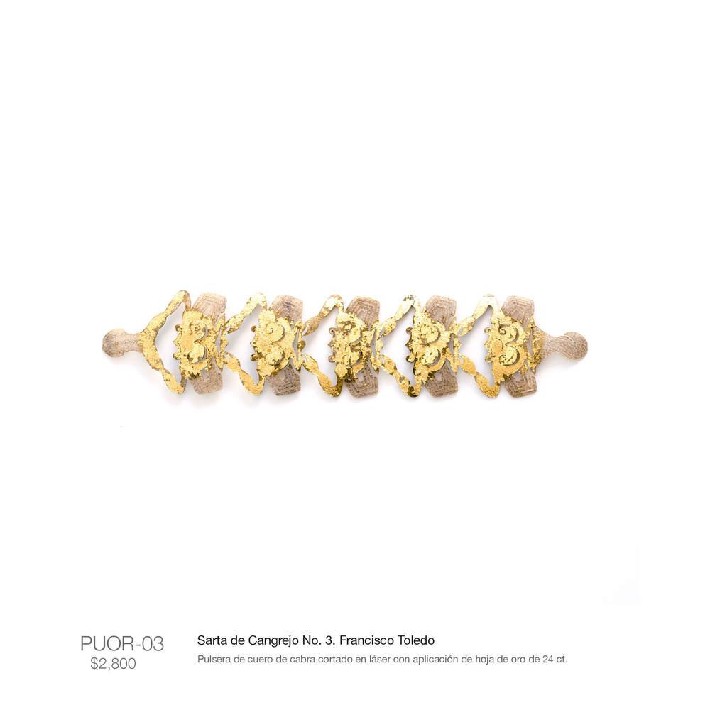 Catalogo-general-precios_Página_131.jpg