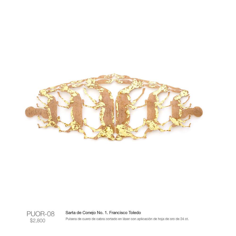 Catalogo-general-precios_Página_136.jpg