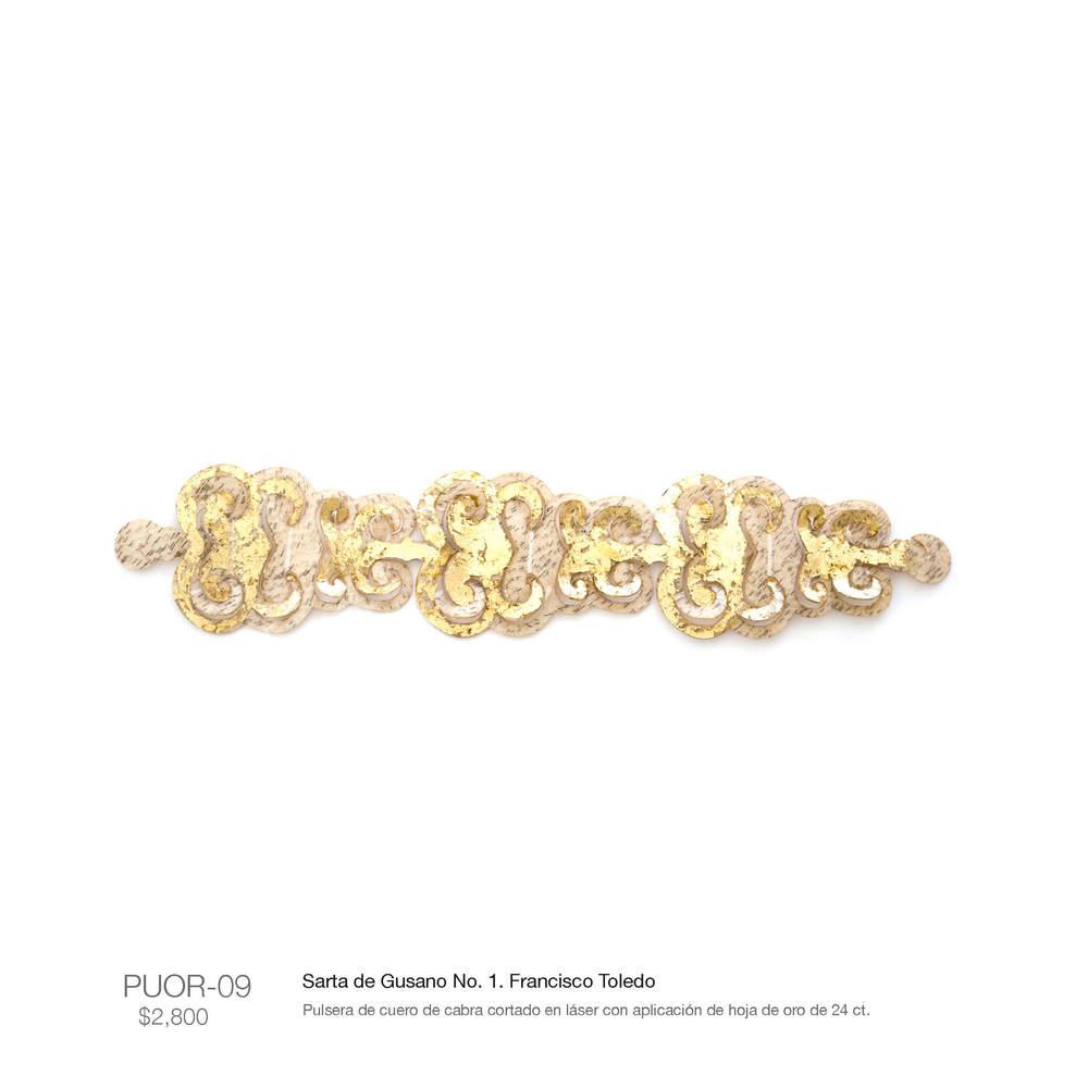 Catalogo-general-precios_Página_137.jpg