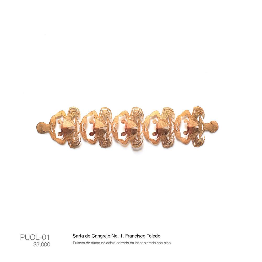 Catalogo-general-precios_Página_144.jpg