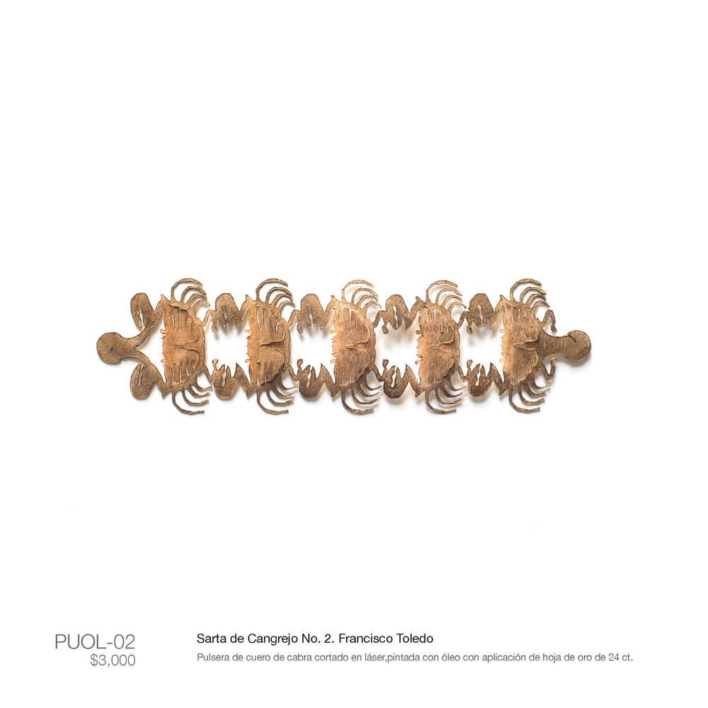Catalogo-general-precios_Página_145.jpg