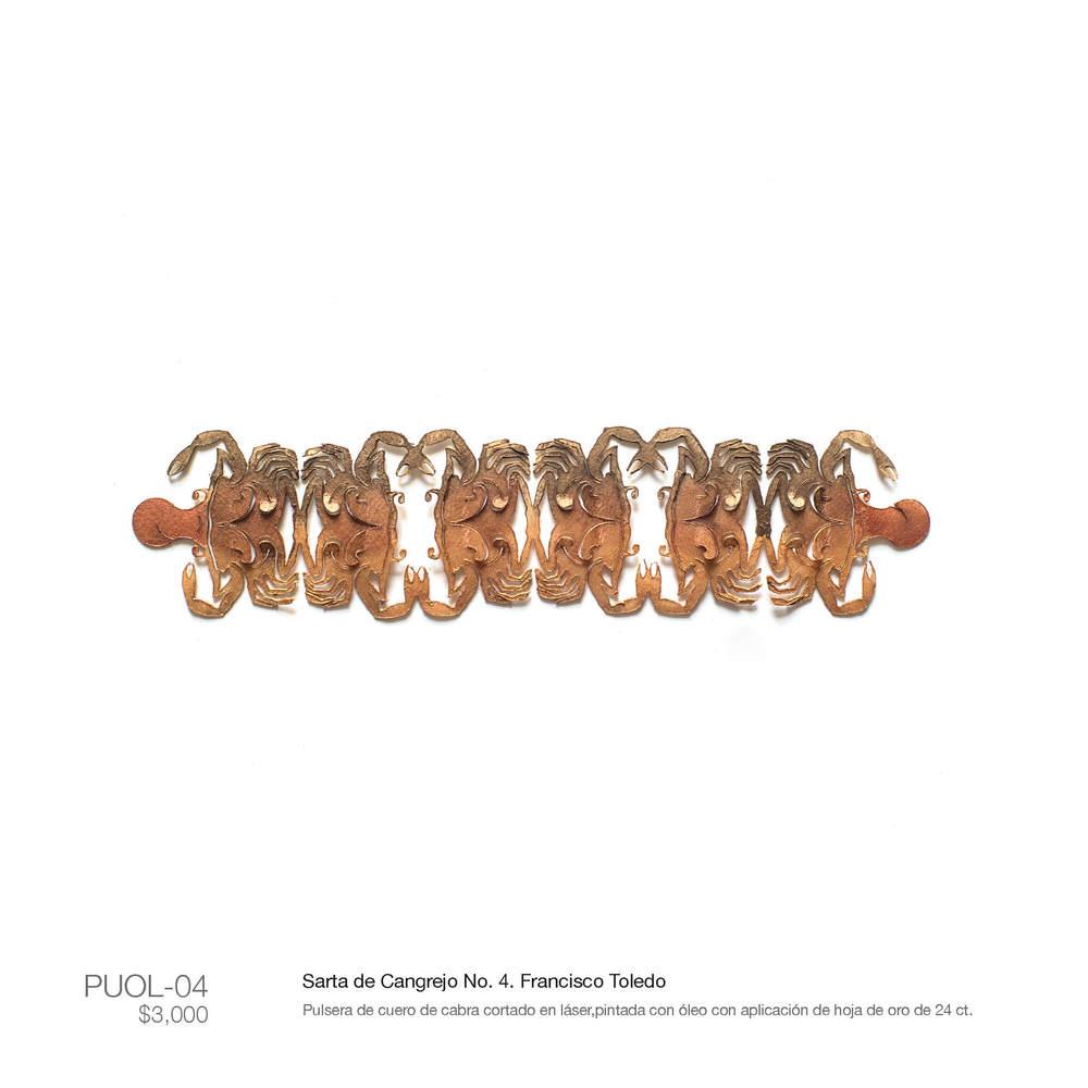 Catalogo-general-precios_Página_147.jpg
