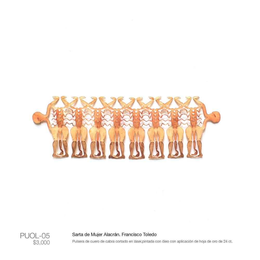 Catalogo-general-precios_Página_148.jpg