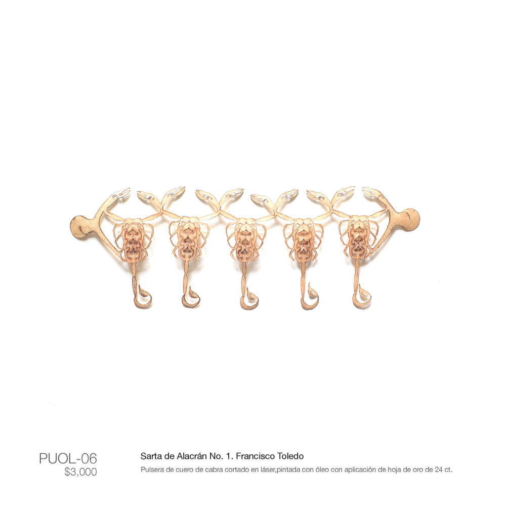 Catalogo-general-precios_Página_149.jpg