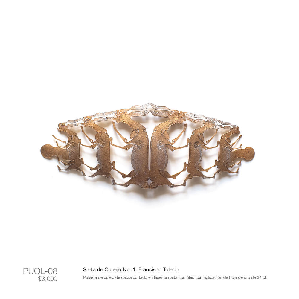 Catalogo-general-precios_Página_151.jpg