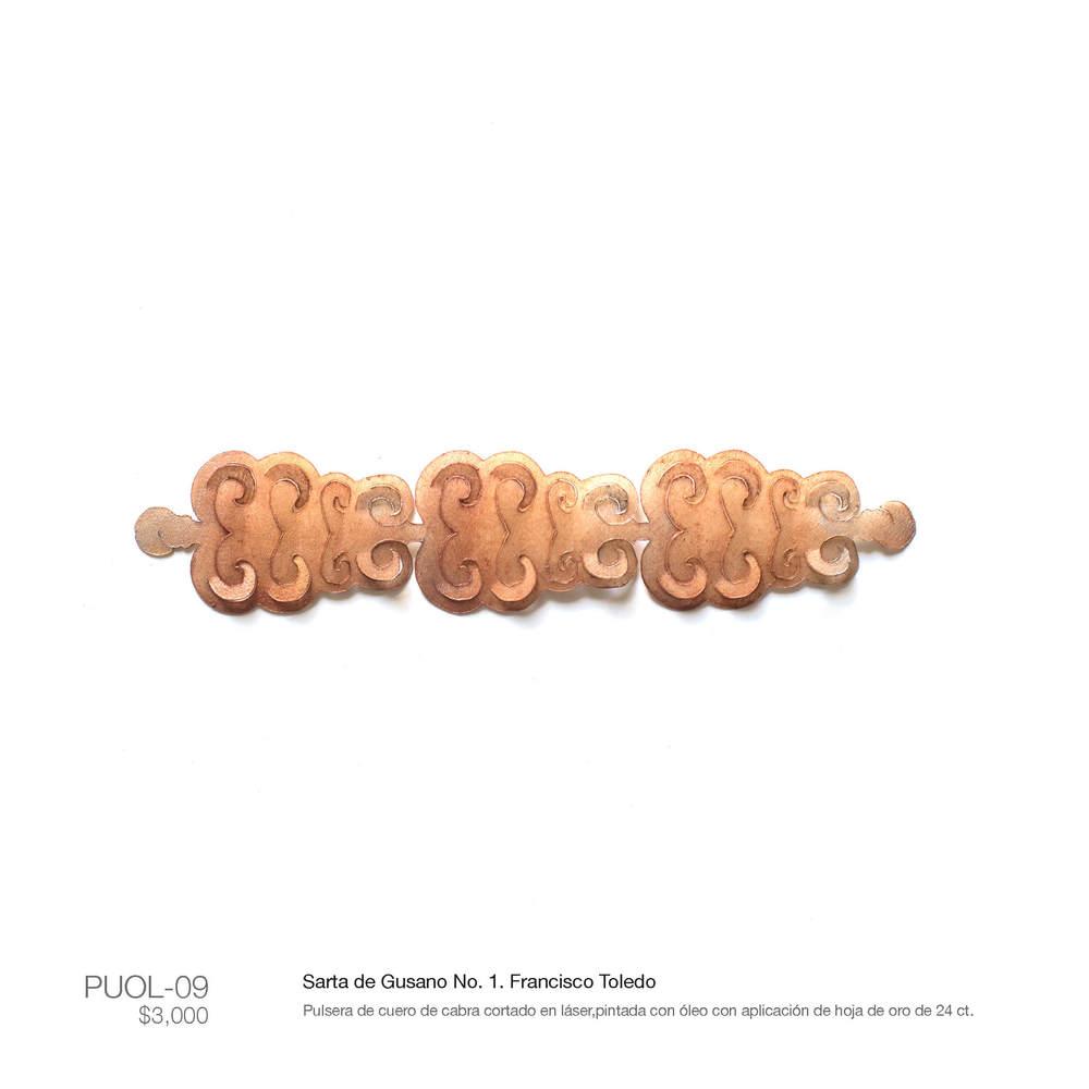 Catalogo-general-precios_Página_152.jpg
