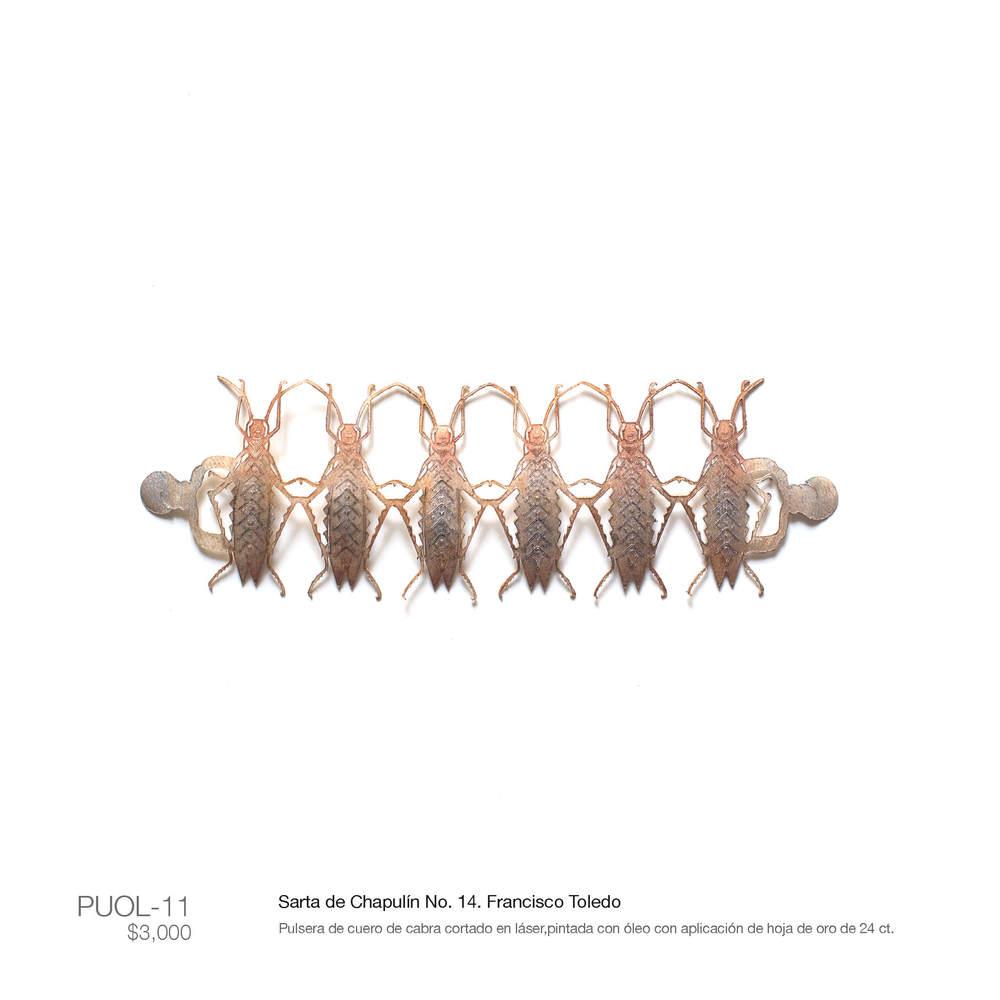 Catalogo-general-precios_Página_154.jpg
