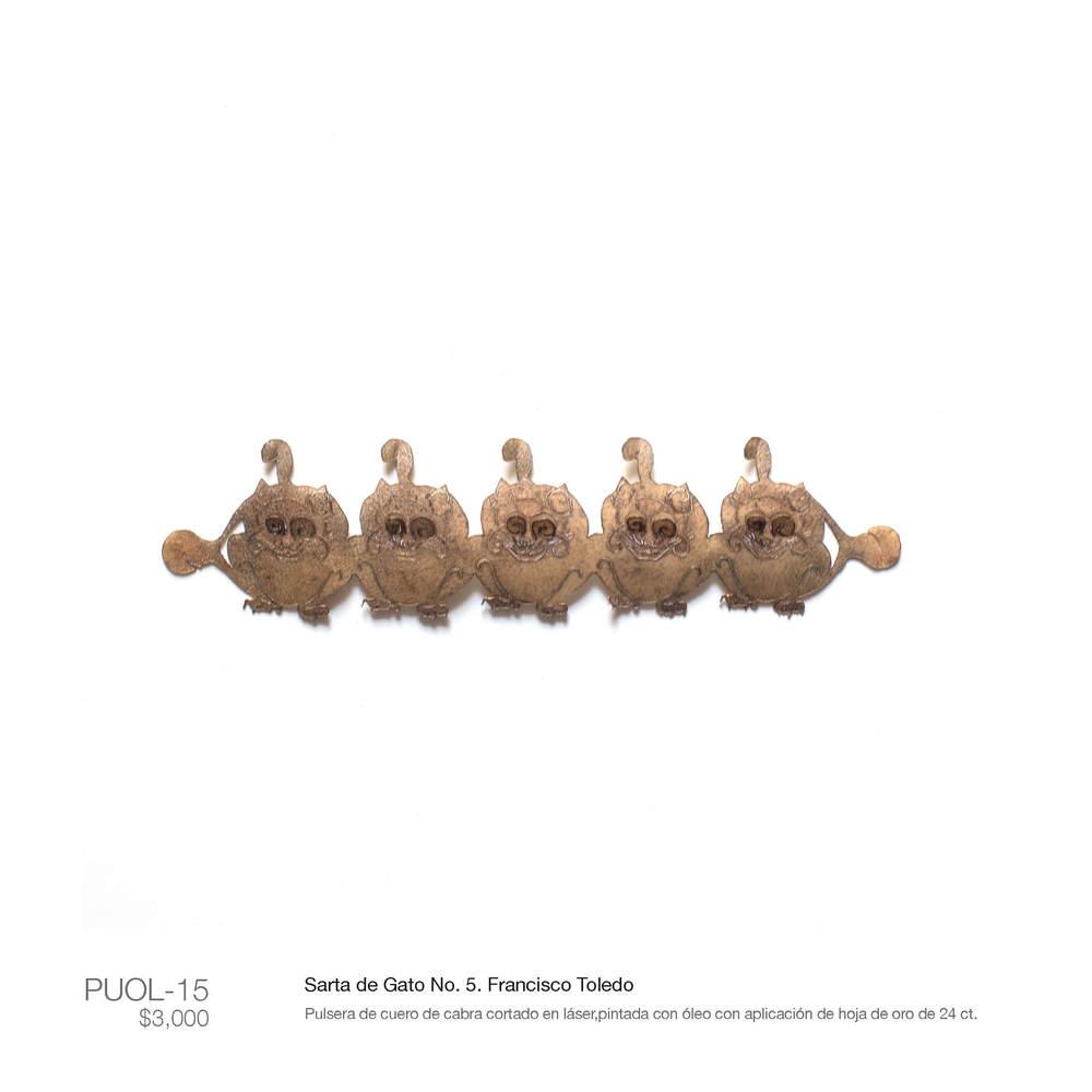 Catalogo-general-precios_Página_158.jpg