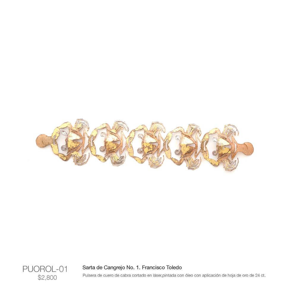 Catalogo-general-precios_Página_159.jpg