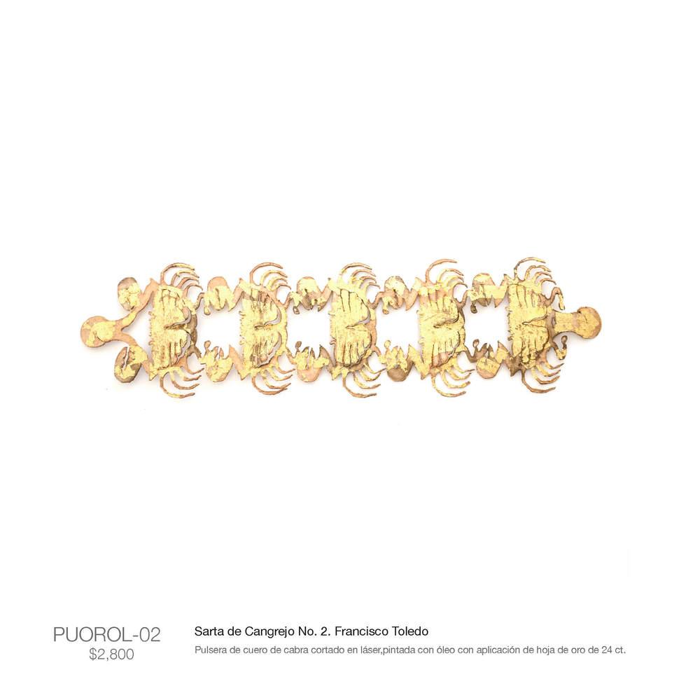 Catalogo-general-precios_Página_160.jpg